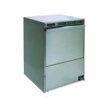 Undercounter Dishwasher