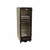 Undercounter Mobile Proofer Cabinet