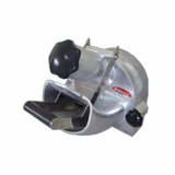 Vegetable Cutter Attachment