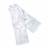 Waiter & Butler Gloves