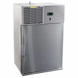 Wall-Mount Refrigerator