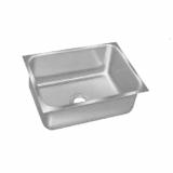 Weld-In & Undermount Sink Bowl