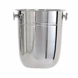 Wine Bucket & Cooler