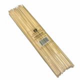 Wood Skewers