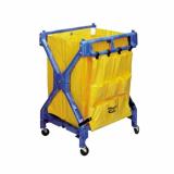 X-Frame Cart