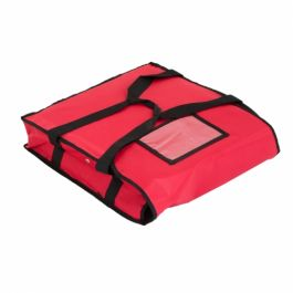 Chef Approved Soft Material Food Carrier