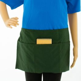 Chef Approved Waist Apron