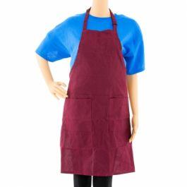 Chef Approved Bib Apron