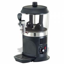 Winco Electric (Hot) Beverage Dispenser