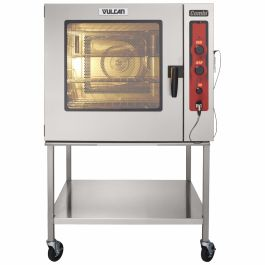Vulcan Parts & Accessories Oven