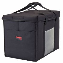 Cambro Soft Material Food Carrier