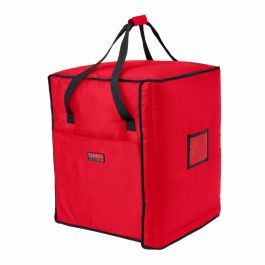 Cambro Pizza Delivery Bag