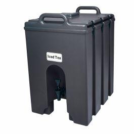 Cambro Insulated Beverage Dispenser