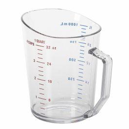 Cambro Measuring Cups