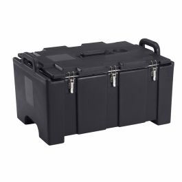 Cambro Insulated Plastic Food Carrier