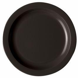 Cambro Plates