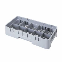Cambro Cup Compartment Dishwasher Rack