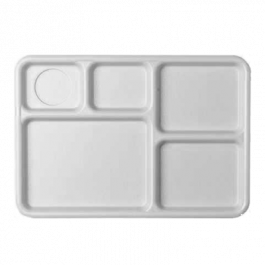 Cambro Meal Delivery Tray