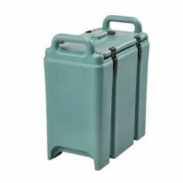 Cambro Insulated Plastic Soup Carrier