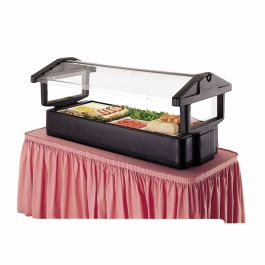 Cambro Tabletop Cold Food Buffet