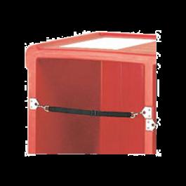 Cambro Specialty Smallwares