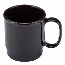 Cambro Mugs