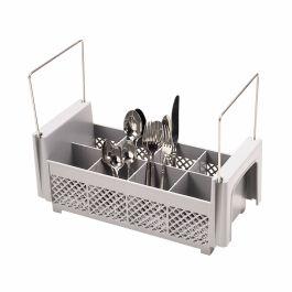 Cambro Flatware Dishwasher Rack