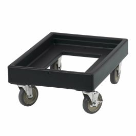 Cambro Food Carrier Dolly