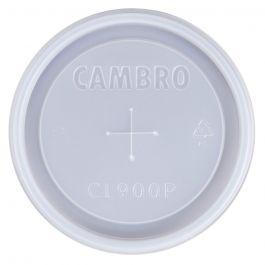 Cambro Disposable Cup Lids