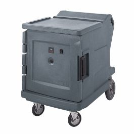 Cambro Mobile Heated Cabinet