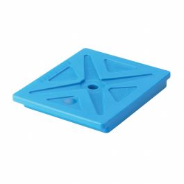 Cambro Ice Pack