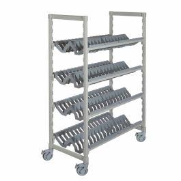 Cambro Universal Drying Rack