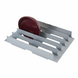 Cambro Tray Drying & Storage Rack Accessories