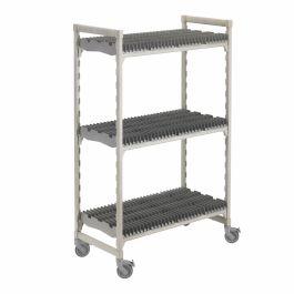 Cambro Tray Drying & Storage Rack