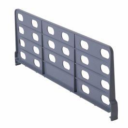 Cambro Shelf Divider