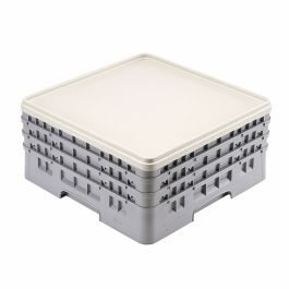 Cambro Dishwasher Rack Cover