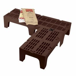 Cambro Vented Dunnage Rack