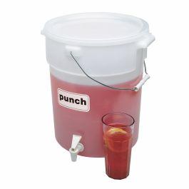 Cambro Non-Insulated Beverage Dispenser