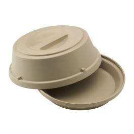 Cambro Thermal Pellet Base & Underliner