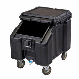 Cambro Mobile Ice Bin & Ice Caddy