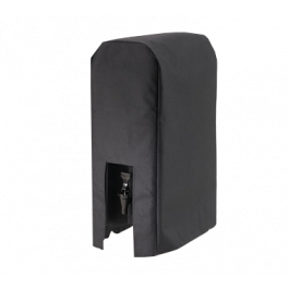 Cambro Cover Beverage Dispenser