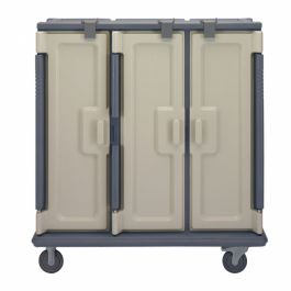 Cambro Meal Tray Delivery Cabinet