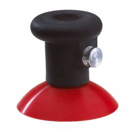 Cambro Thermal Pellet & Plate Lifter