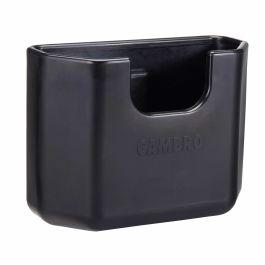 Cambro Cart Parts & Accessories
