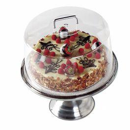 Cambro Cake Cover