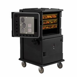 Cambro Parts & Accessories Cook & Hold & Oven Cabinet