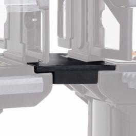 Cambro Parts & Accessories Serving Counter