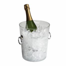 Cambro Wine Bucket & Cooler