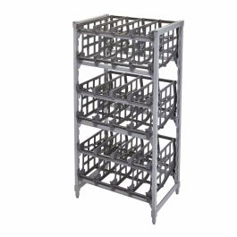 Cambro Can Storage Rack