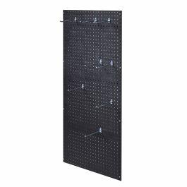 Cambro Wall Grid Panel Shelving